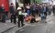 Vụ xe điên gây tai nạn liên hoàn: Tài xế xuống xe xin lỗi từng nạn nhân, người thân gào khóc tại hiện trường