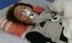 Thông tin mới về sức khỏe cô gái bị quấy rối, hành hung trong đêm ở Linh Đàm