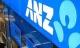 Bí mật vụ chiếm đoạt hơn 91 tỉ đồng của nhân viên Ngân hàng ANZ