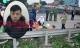 Sốc: Tài xế gây tai nạn khiến 8 người chết ở Hải Dương dương tính với ma tuý