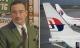 Vụ MH370: Không quân Malaysia đã thấy chiếc máy bay nhưng lờ đi