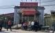 Mang hung khí vào Chi nhánh Ngân hàng Agribank táo tợn cướp tiền