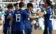 Báo Nhật Bản tỏ thái độ khinh thường tuyển Việt Nam, gọi là 'đội yếu nhất vòng tứ kết'