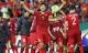 ĐT Viêt Nam thuộc top 8 châu Á: Ai 'đánh thuế' giấc mơ World Cup