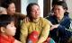 Vụ nhân viên cây xăng bị sát hại: Cha con hẹn sáng 30 Tết cùng về quê