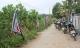 Vụ 6 học sinh chết đuối: Xóm nghèo ngày Tết thành ngày đại tang