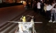 Thiếu tá lái xe hơi tông đoàn rước kiệu, 4 người thương vong