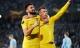 Chelsea đặt một chân vào vòng 1/8 Europa League