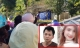 Nghi can sát hại nữ sinh ship gà ở Điện Biên khai nhận có thêm đồng phạm