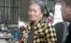 Gia đình nữ sinh giao gà: 'Họ bảo tôi giả tạo, tiếc tiền không chuộc nên con mới bị giết'
