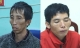 Kẻ chủ mưu sát hại nữ sinh đi giao gà chiều 30 Tết, được nhận xét là nghiện nhưng 'ngoan'