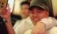 Vụ 9X đánh mẹ dã man khi đang được tại ngoại: Nạn nhân đã tử vong