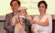 Dũng 'lò vôi': Tiền nhiều vô khối, cược 100 tỷ giữ danh tiếng cho vợ