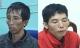 Cảnh sát tiếp tục làm rõ những nghi vấn trong vụ nữ sinh đi giao gà bị giết