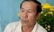 Vụ tạt axit Việt kiều ngày Tết: Bất ngờ lời kể của cha nạn nhân
