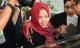 Phiên tòa xử Đoàn Thị Hương: Bị cáo Indonesia được thả