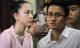 Hoa hậu Phương Nga khiếu nại quyết định đình chỉ bị can