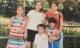 Hà Nội: Chồng mỏi mòn tìm vợ và 4 con bỗng nhiên mất tích gần 1 tháng trời