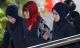 Malaysia từ chối đề nghị thả Đoàn Thị Hương