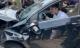Việt kiều Mỹ tông liên hoàn trên phố Đà Lạt dương tính với ma túy