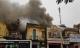 Cháy khách sạn khiến 1 người tử vong ở Hải Phòng: Khách sạn chưa hoàn thiện thủ tục phòng chống cháy nổ