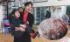 Nóng: Cả giáo viên trường mầm non ở Bắc Ninh cũng nhiễm sán lợn gạo