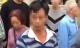 Thông tin mới vụ vây đánh người đàn ông nghi bắt cóc trẻ em ở Hà Nội