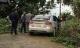 Bị cướp, xế taxi phải nhập viện với viên đạn trên đầu