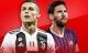 Messi vs Ronaldo: Đến lúc thiết lập trật tự thế giới