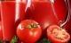 Ăn cà chua với những thực phẩm này có thể thành 'độc dược'
