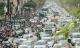 Hà Nội tiếp tục nghiên cứu cấm xe máy trên 6 tuyến phố, dừng đăng ký xe ở nội thành