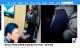 Vụ 'cưỡng hôn' trong thang máy phạt 200 nghìn lên báo nước ngoài