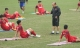 U23 Việt Nam trước giờ G: Không thể không lo cho thầy Park