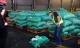 Phát hiện thêm 270 kg ma túy đá xuất từ Việt Nam qua Philippines