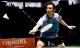 Ấn tượng: Tiến Minh hạ tay vợt Trung Quốc, nâng cúp ở New Zealand