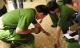 Hai sát thủ từ Nghệ An vào Đắk Nông cắt gân tay chân đối thủ theo hợp đồng
