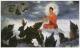 Phật khuyên: 4 nghề không nên làm để tránh tạo nghiệp, mất hết phúc lộc, sớm muộn cũng nhận quả báo