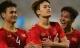 'Vùi dập' U23 Thái Lan, U23 Việt Nam vào thẳng VCK U23 châu Á 2020