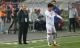 U23 Việt Nam quyết đấu U23 Thái Lan: Sửa sai nào, thầy Park!