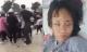 Nữ sinh Quảng Ninh tiết lộ lý do bị đánh hội đồng dẫn đến tụ máu ở đầu, phải nhập viện