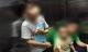 Hà Nội: Thang máy chung cư bất ngờ dừng hoạt động, 6 cư dân trong đó có 2 trẻ em hoảng sợ vì bị 'giam' tới 45 phút