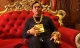 Phúc XO đeo toàn vàng giả, thừa nhận để 'câu view' giúp bản thân nổi tiếng