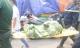 Xót xa cảnh 3 mẹ con ôm nhau chết trong đám cháy ở Trung Văn, Hà Nội