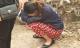 Cháy kinh hoàng Hà Nội: Xác định danh tính 8 người chết, mất tích