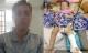 TPHCM: 'Mẹ nuôi' bạo hành con gái 1 tuổi đến gãy chân, thương tích gần 60%