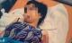 Tình tiết man rợ vụ cô gái 18 tuổi bị tra tấn đến sẩy thai ở Bình Chánh