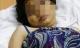 20 ngày kinh hoàng của thai phụ bị giam cầm, tra tấn làm chết thai nhi