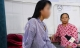 Nữ sinh bị lột quần áo, đánh hội đồng ở Hưng Yên sau gần 1 tháng giờ ra sao?