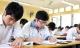 Những lưu ý cực kỳ quan trọng về kỳ thi THPT Quốc gia năm 2019