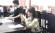Tòa án buộc Eximbank trả lãi hơn 115,4 tỉ đồng cho bà Chu Thị Bình